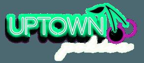 uptownpokiesbonuscodes.com